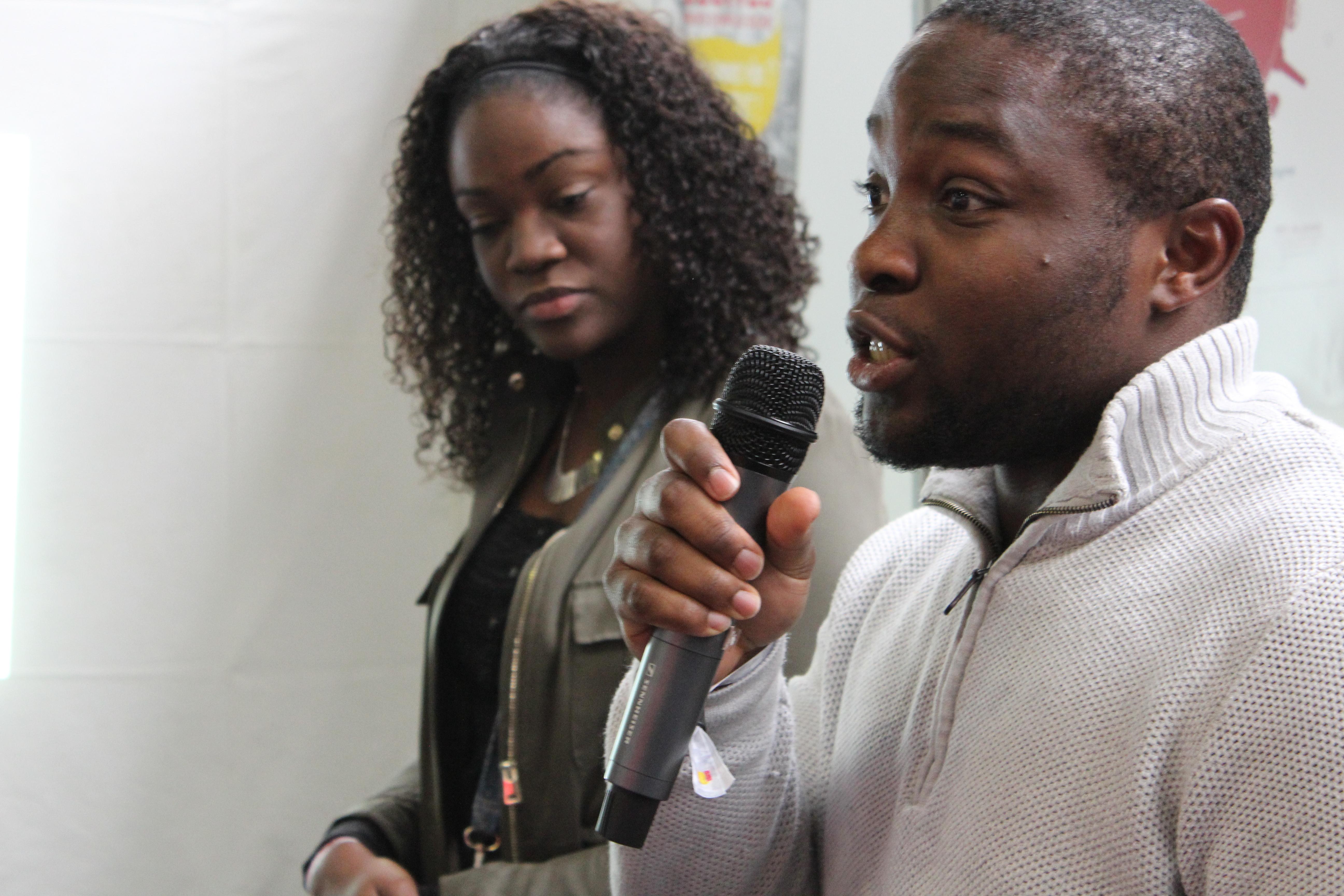 Favoriser la participation des salarié·e·s à la prise de décision dans l'entreprise - Jeunesse Ouvrière Chrétienne
